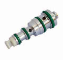V5 series of compressor, suitable for GM Buick, VW Jetta, DAEWOO, OPEL, PEUGEOT an d FIAT Series cars .36.5-38.5.png